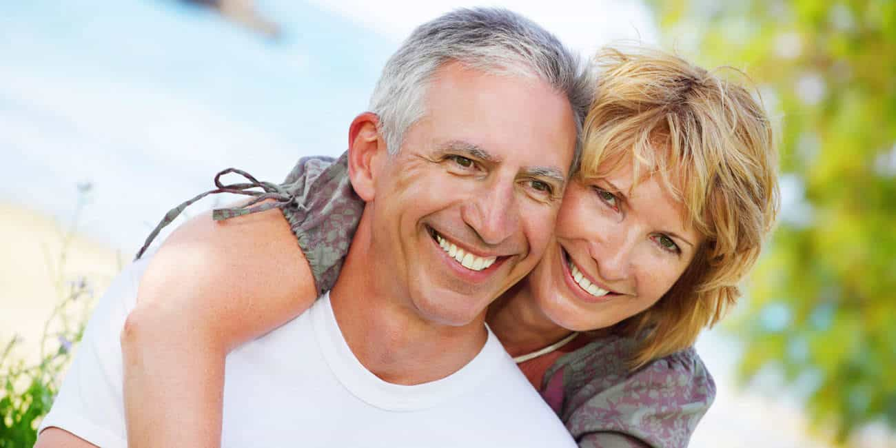Wills & Trusts happy-couple Estate planning Direct Wills West Acton